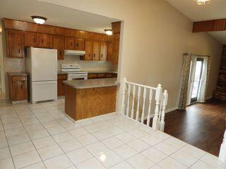 Photo 10: 15631 98 Street in Edmonton: Zone 27 House for sale : MLS®# E4205241