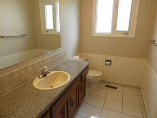 Photo 13: 15631 98 Street in Edmonton: Zone 27 House for sale : MLS®# E4205241