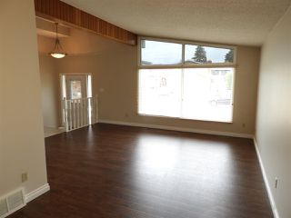 Photo 4: 15631 98 Street in Edmonton: Zone 27 House for sale : MLS®# E4205241