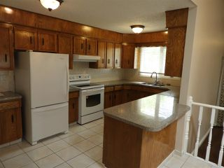 Photo 9: 15631 98 Street in Edmonton: Zone 27 House for sale : MLS®# E4205241