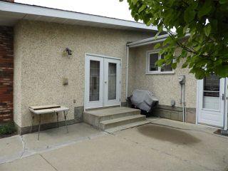 Photo 34: 15631 98 Street in Edmonton: Zone 27 House for sale : MLS®# E4205241