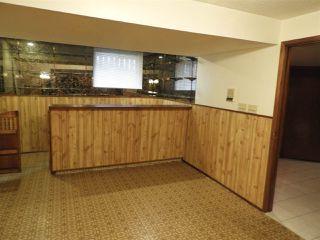 Photo 25: 15631 98 Street in Edmonton: Zone 27 House for sale : MLS®# E4205241