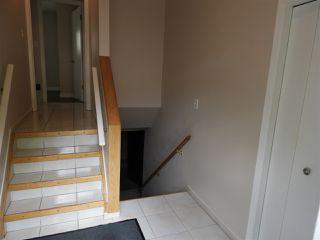 Photo 19: 15631 98 Street in Edmonton: Zone 27 House for sale : MLS®# E4205241