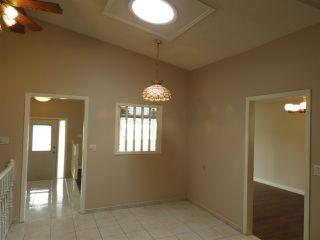 Photo 3: 15631 98 Street in Edmonton: Zone 27 House for sale : MLS®# E4205241