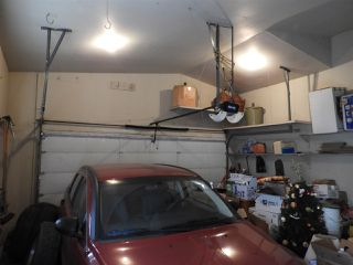 Photo 35: 15631 98 Street in Edmonton: Zone 27 House for sale : MLS®# E4205241