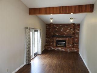 Photo 6: 15631 98 Street in Edmonton: Zone 27 House for sale : MLS®# E4205241