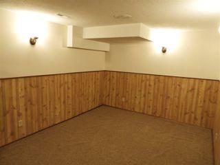 Photo 22: 15631 98 Street in Edmonton: Zone 27 House for sale : MLS®# E4205241