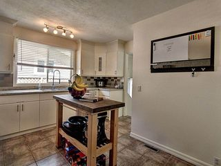Photo 10: 45 Mardale Crescent: Sherwood Park House for sale : MLS®# E4207057