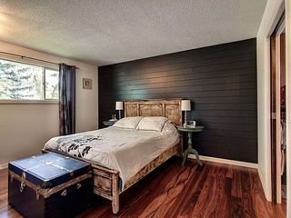 Photo 14: 45 Mardale Crescent: Sherwood Park House for sale : MLS®# E4207057