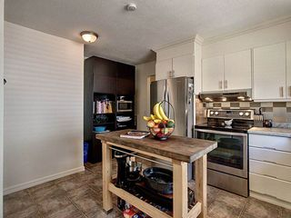 Photo 9: 45 Mardale Crescent: Sherwood Park House for sale : MLS®# E4207057