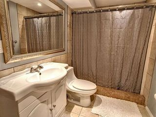 Photo 24: 45 Mardale Crescent: Sherwood Park House for sale : MLS®# E4207057