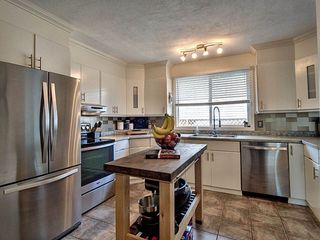 Photo 8: 45 Mardale Crescent: Sherwood Park House for sale : MLS®# E4207057