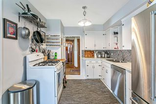 Photo 8: 527 20 AV NW in Calgary: Mount Pleasant Residential for sale : MLS®# C4305149