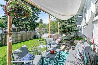 Photo 19: 527 20 AV NW in Calgary: Mount Pleasant Residential for sale : MLS®# C4305149