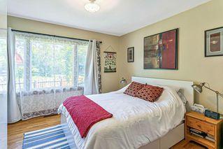 Photo 9: 527 20 AV NW in Calgary: Mount Pleasant Residential for sale : MLS®# C4305149