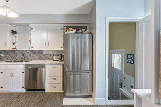 Photo 7: 527 20 AV NW in Calgary: Mount Pleasant Residential for sale : MLS®# C4305149