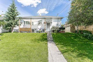Photo 21: 527 20 AV NW in Calgary: Mount Pleasant Residential for sale : MLS®# C4305149