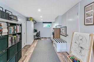 Photo 14: 527 20 AV NW in Calgary: Mount Pleasant Residential for sale : MLS®# C4305149