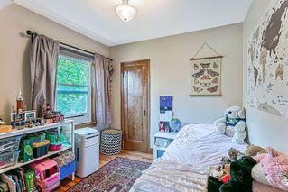 Photo 10: 527 20 AV NW in Calgary: Mount Pleasant Residential for sale : MLS®# C4305149