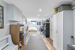 Photo 13: 527 20 AV NW in Calgary: Mount Pleasant Residential for sale : MLS®# C4305149
