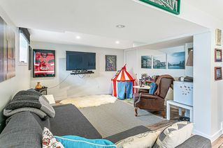 Photo 16: 527 20 AV NW in Calgary: Mount Pleasant Residential for sale : MLS®# C4305149