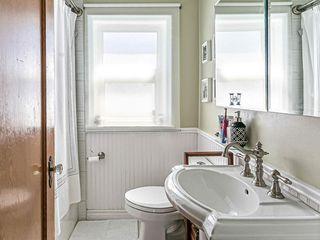 Photo 11: 527 20 AV NW in Calgary: Mount Pleasant Residential for sale : MLS®# C4305149