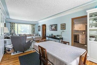 Photo 6: 527 20 AV NW in Calgary: Mount Pleasant Residential for sale : MLS®# C4305149