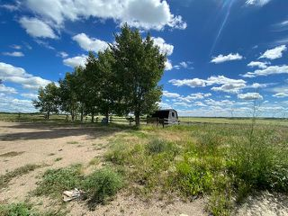 Photo 7: : House with Acreage for sale (MD of Provost)  : MLS®# A1024865