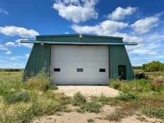 Photo 4: : House with Acreage for sale (MD of Provost)  : MLS®# A1024865