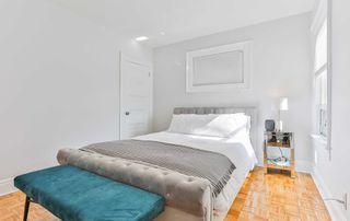 Photo 8: 362 Shaw Street in Toronto: Trinity-Bellwoods House (2-Storey) for sale (Toronto C01)  : MLS®# C4876675