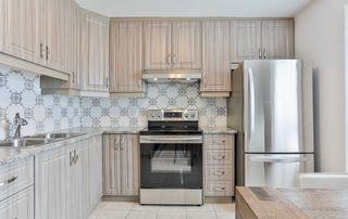 Photo 11: 362 Shaw Street in Toronto: Trinity-Bellwoods House (2-Storey) for sale (Toronto C01)  : MLS®# C4876675