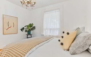 Photo 21: 362 Shaw Street in Toronto: Trinity-Bellwoods House (2-Storey) for sale (Toronto C01)  : MLS®# C4876675