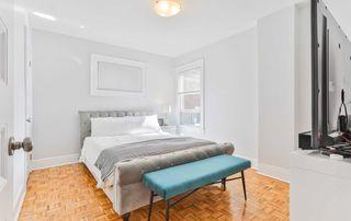 Photo 6: 362 Shaw Street in Toronto: Trinity-Bellwoods House (2-Storey) for sale (Toronto C01)  : MLS®# C4876675
