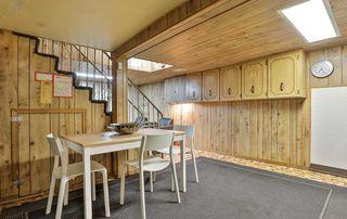 Photo 23: 362 Shaw Street in Toronto: Trinity-Bellwoods House (2-Storey) for sale (Toronto C01)  : MLS®# C4876675