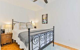 Photo 13: 362 Shaw Street in Toronto: Trinity-Bellwoods House (2-Storey) for sale (Toronto C01)  : MLS®# C4876675