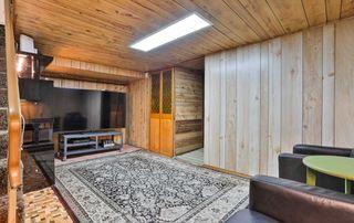 Photo 22: 362 Shaw Street in Toronto: Trinity-Bellwoods House (2-Storey) for sale (Toronto C01)  : MLS®# C4876675