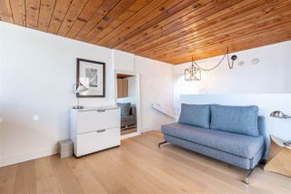 Photo 18: 315 2412 ALDER STREET in Vancouver: Fairview VW Condo for sale (Vancouver West)  : MLS®# R2485789