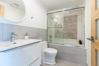Photo 33: 315 2412 ALDER STREET in Vancouver: Fairview VW Condo for sale (Vancouver West)  : MLS®# R2485789