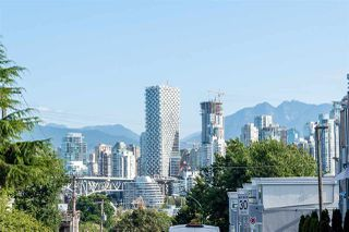Photo 35: 315 2412 ALDER STREET in Vancouver: Fairview VW Condo for sale (Vancouver West)  : MLS®# R2485789