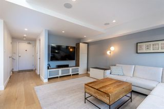 Photo 12: 315 2412 ALDER STREET in Vancouver: Fairview VW Condo for sale (Vancouver West)  : MLS®# R2485789