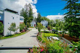 """Photo 34: 202 2277 OAK MEADOWS Drive in Surrey: Grandview Surrey Townhouse for sale in """"SOHO 2"""" (South Surrey White Rock)  : MLS®# R2495621"""