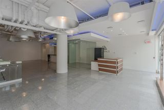 Photo 11: 1487 W PENDER Street in Vancouver: Coal Harbour Office for sale (Vancouver West)  : MLS®# C8034184