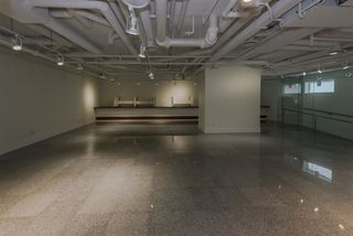 Photo 16: 1487 W PENDER Street in Vancouver: Coal Harbour Office for sale (Vancouver West)  : MLS®# C8034184