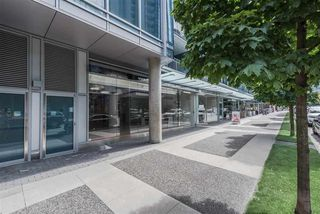 Photo 2: 1487 W PENDER Street in Vancouver: Coal Harbour Office for sale (Vancouver West)  : MLS®# C8034184