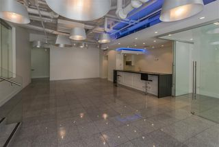 Photo 12: 1487 W PENDER Street in Vancouver: Coal Harbour Office for sale (Vancouver West)  : MLS®# C8034184