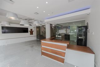 Photo 10: 1487 W PENDER Street in Vancouver: Coal Harbour Office for sale (Vancouver West)  : MLS®# C8034184