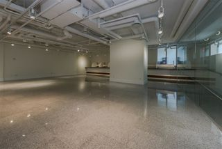 Photo 15: 1487 W PENDER Street in Vancouver: Coal Harbour Office for sale (Vancouver West)  : MLS®# C8034184