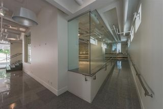 Photo 14: 1487 W PENDER Street in Vancouver: Coal Harbour Office for sale (Vancouver West)  : MLS®# C8034184