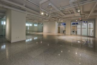 Photo 17: 1487 W PENDER Street in Vancouver: Coal Harbour Office for sale (Vancouver West)  : MLS®# C8034184