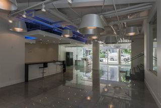Photo 13: 1487 W PENDER Street in Vancouver: Coal Harbour Office for sale (Vancouver West)  : MLS®# C8034184
